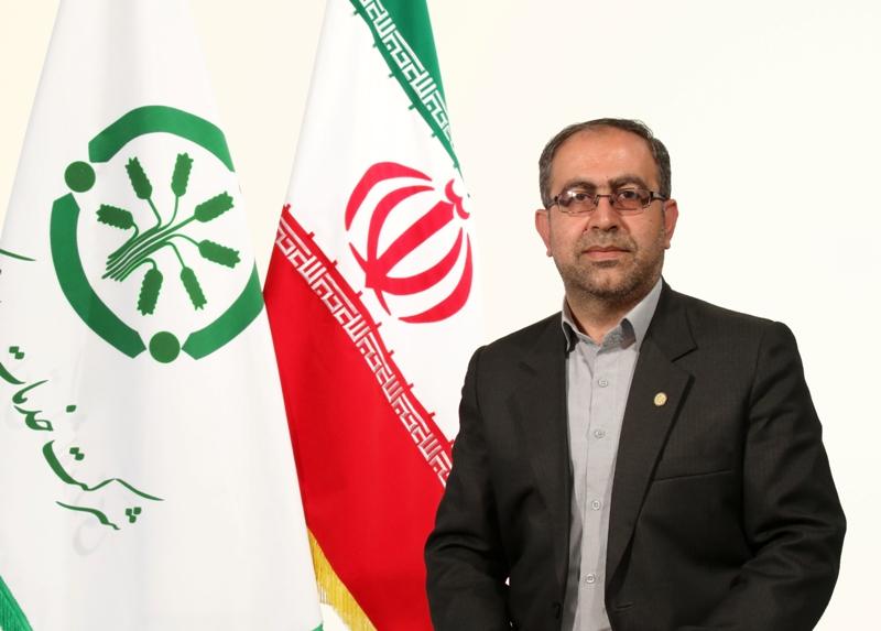 مجید مجیدزاده