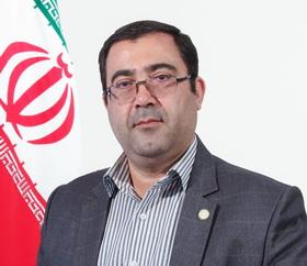 علی اصغر سلیمی