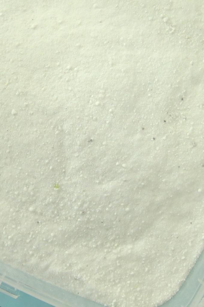کود سولفات پتاسیم پودری داخلی- شرکت