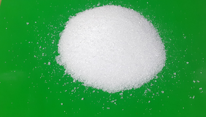 کود سولفات آمونیوم پودری - فاتح فرآور کیمیا