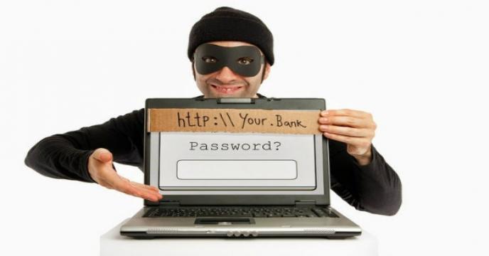 ۹ تصور اشتباه در مورد امنیت حریم شخصی آنلاین