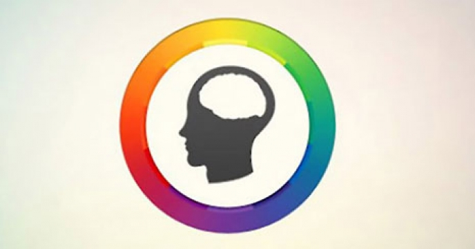 روان شناسی رنگ ها در بازاریابی و برندینگ