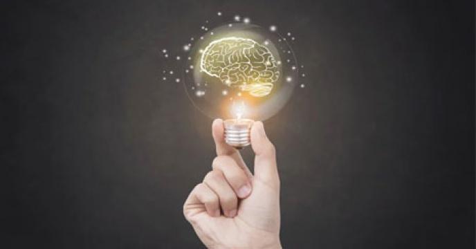 کلید موفقیت بازاریابی در تغییر ذهنیت شما نهفته است