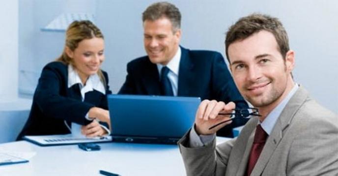 نتیجه نظرسنجی از 1000 مدیرعامل، دلایل موفقیت برخی از آنها را نشان می دهد