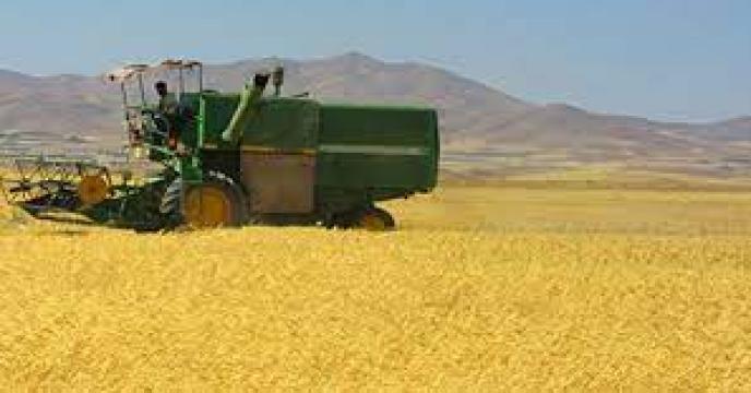 موانع اساسی توسعه تولید در بخش کشاورزی