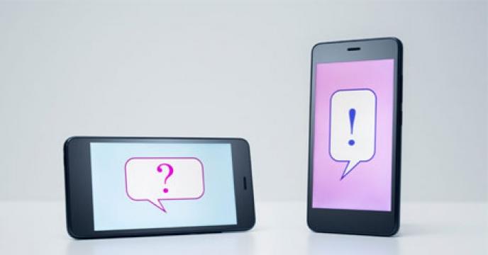تحول در بازاریابی شبکه های اجتماعی با 4 پرسش اساسی