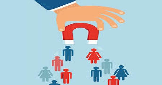 راهکارهای جلب وفاداری مشتریان در دنیای کسب و کار