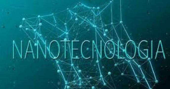 نانو تکنولوژی و کاربرد آن در طراحی کودهای نانو