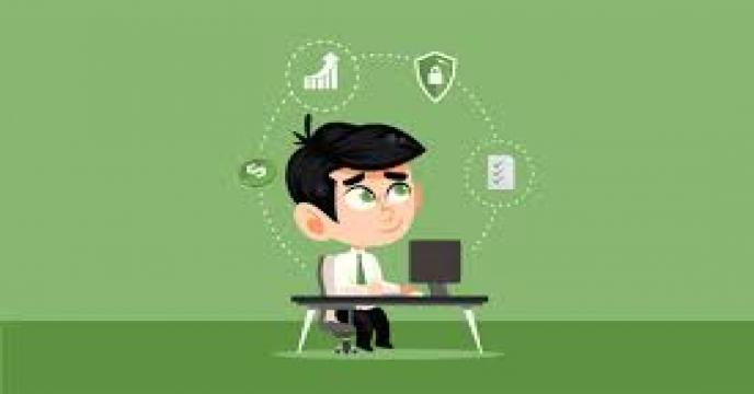 تمایلات کارآفرینانه نسل جدید