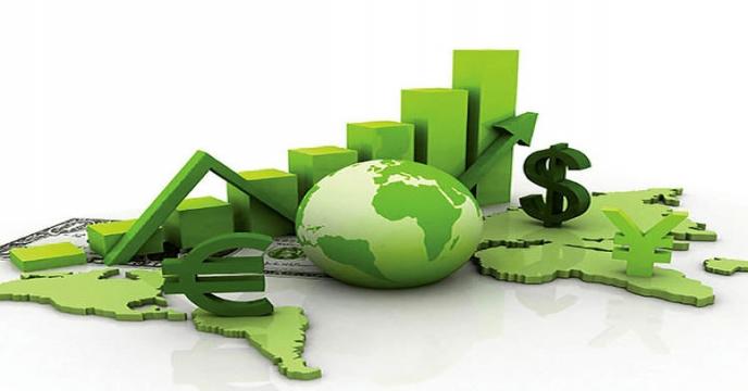 افق اقتصاد جهان و ایران در ۲۰۲۰