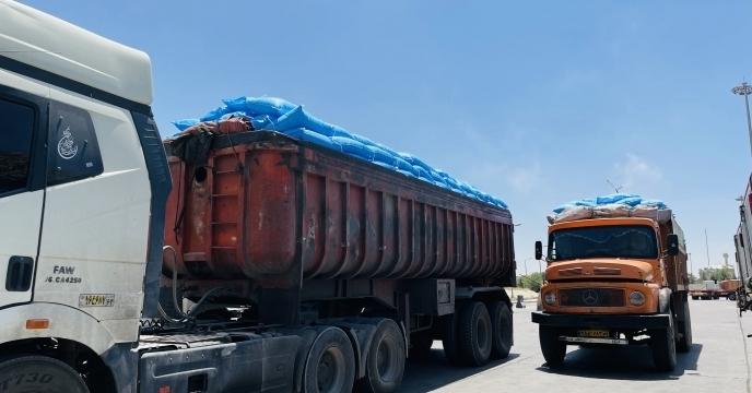 اختصاص بیش از ۴ هزار هکتار از باغات استان به درختان ثمرده