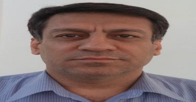 افزایش یک واحد کارگزاری در شهرستان باوی خوزستان