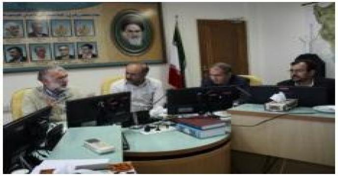 امضای تفاهمنامه همکاری ایران و ایتالیا در حوزه باغبانی