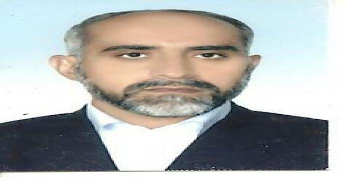 بازدید مدیر امور بذر و نهال شرکت از سایت بوجاری و فرآوری بذور استان البرز