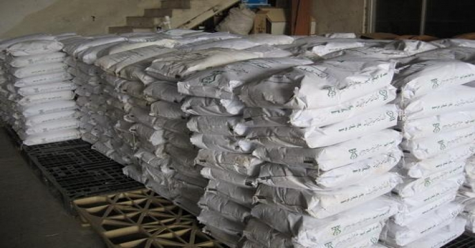تامین وتوزیع 185 هزار کیلوگرم بذر شبدر برسیم در استان مازندران