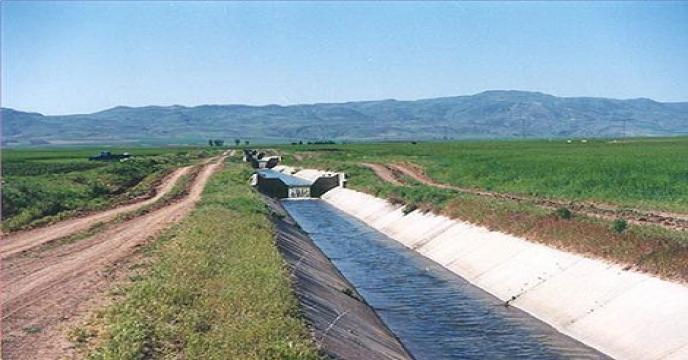 افزایش کیفیت کودهای کشاورزی با پایان تحریمها/ شناسایی کارگاه بستهبندی کودهای غیرمجاز در البرز