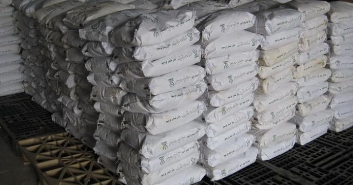 تأمین و توزیع بیش از 260 هزار کیلوگرم بذورعلوفه ای در استان مازندران