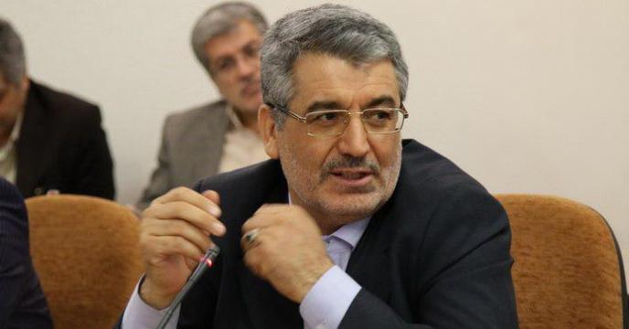 ایران تا سه سال آینده از واردات انواع کودهای شیمیایی بینیاز میشود