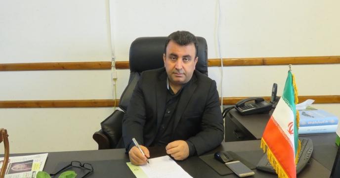تامین و توزیع بیش از 79 هزار تن نهاده کشاورزی در استان مازندران