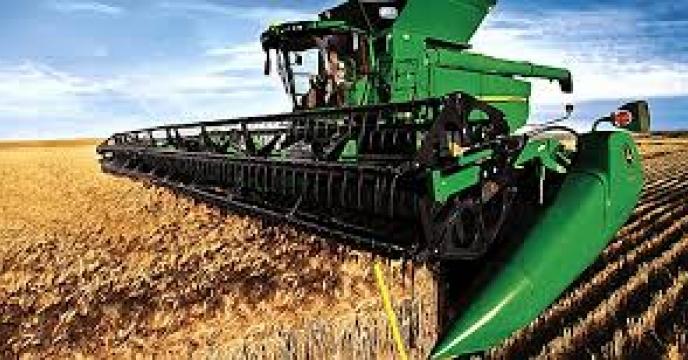 تمامی کارگزاری های شبکه در خدمت تولیدکنندگان و کشاورزان قرار دارند