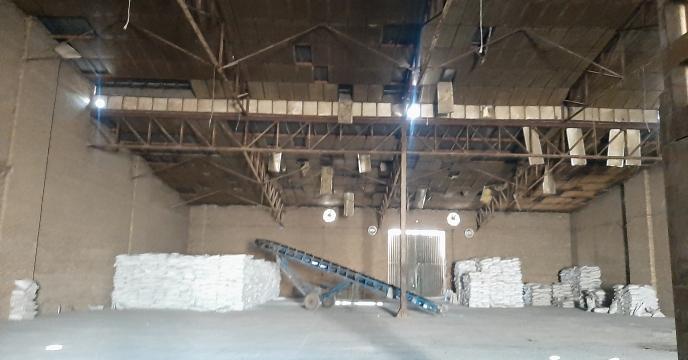 تأمین بیش از 27270 تن انواع کود شیمیایی در استان قزوین