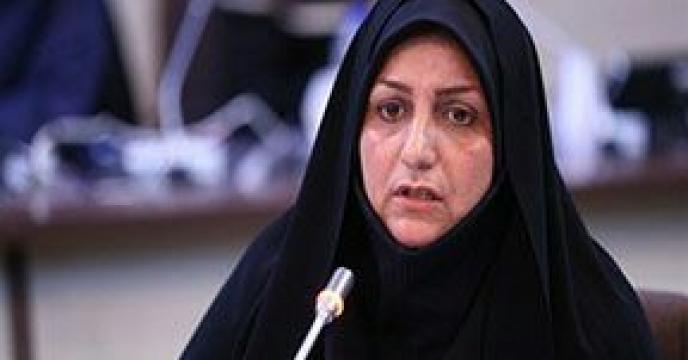 توزیع 35000 تن کود در استان قزوین