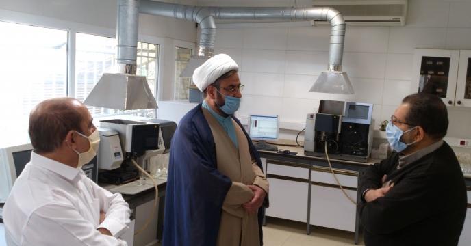 تأمین و توزیع انواع کود های شیمیایی در شهرستان ارسنجان استان فارس