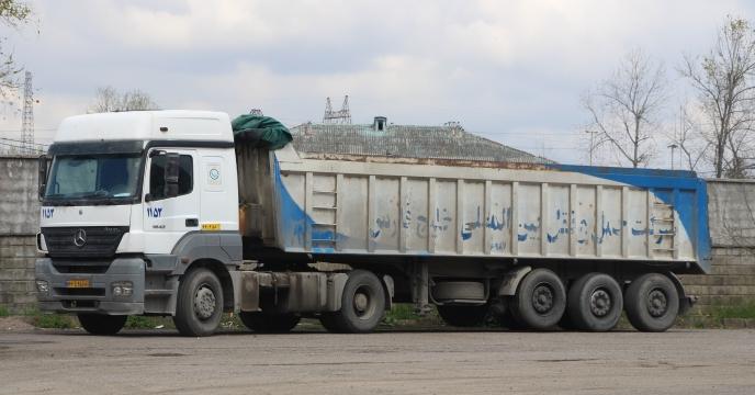 توزیع مقدار 41800 تن انواع کود شیمیایی در 7 ماهه سالجاری توسط شرکت خدمات حمایتی کشاورزی استان همدان