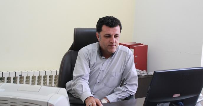 تسریع در حمل درون استانی کود