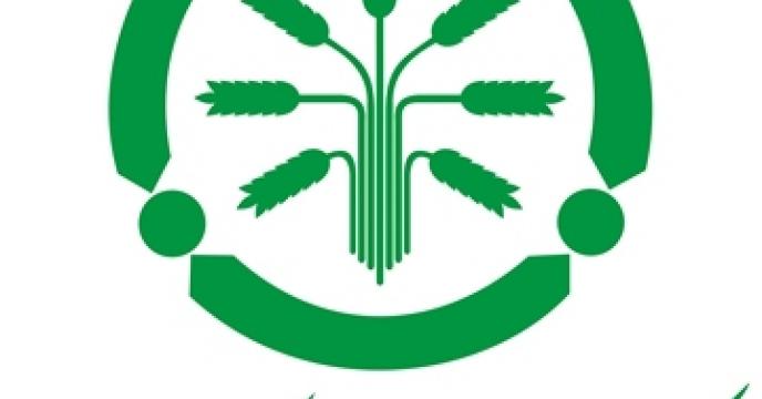 گزارش عملکرد 6 ماهه به مدیریت توسعه بازرگانی سازمان جهاد کشاورزی
