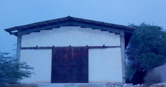 بازدیداز اعطا عاملیت جدید کارگزاری کود در مهرماه 1398