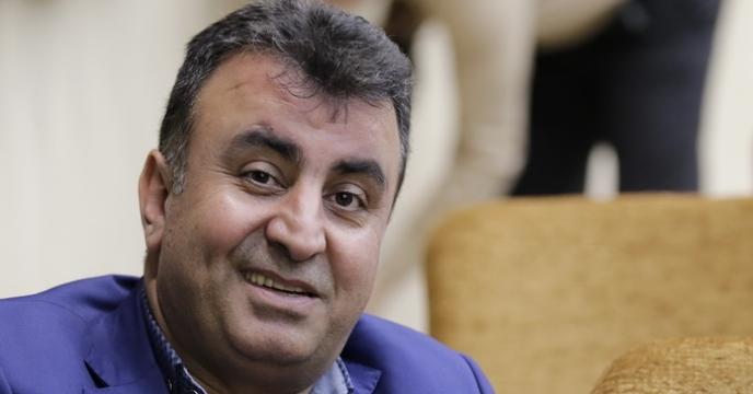 پیام تبریک مدیر مازندران به مناسبت روز خبرنگار