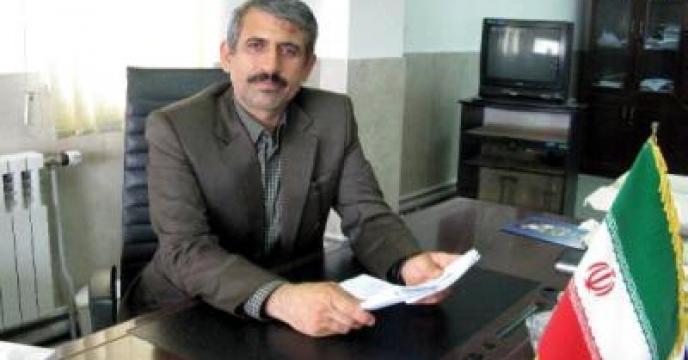 ارزش  اقتصادی بیش از 657 میلیارد تومانی کشت دوم برنج در  استان مازندران