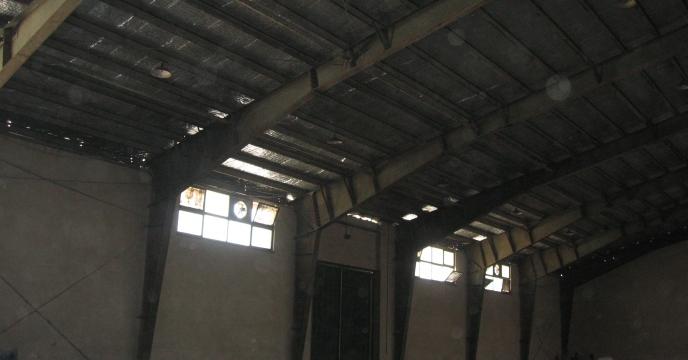 درخواست تمدید قرارداد شرکت خدمات حمایتی کشاورزی با جهاد نصر