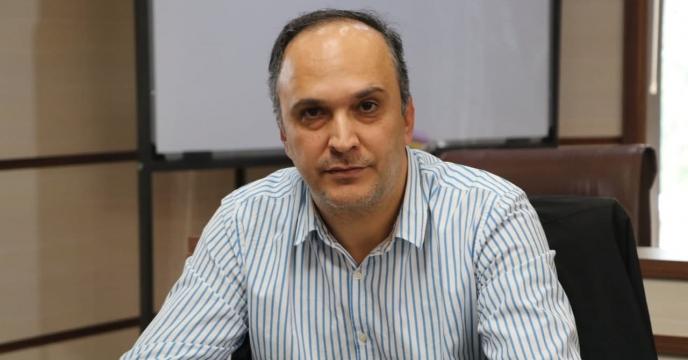 بیش از 9330 میلیارد ریال طرح کشاورزی در آذربایجانشرقی بهره برداری و کلنگ زنی شد