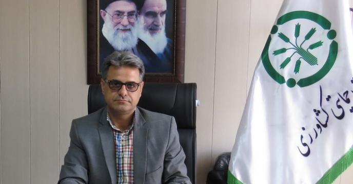 برگزاری جلسه مدیر خراسان شمالی با مدیر کل سازمان راهداری و حمل و نقل استان