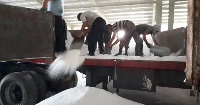 آمادگی برای تامین و توزیع کودهای کشت پاییزه در مازندران
