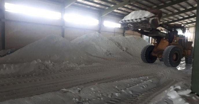 بیش از 510 میلیارد تومان  ارزش برنج پرمحصول در بابل  استان مازندران