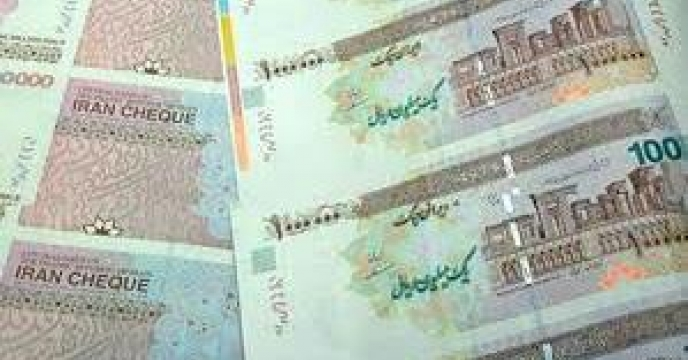 ارائه تسهیلات به کلزاکاران در نکاء مازندران