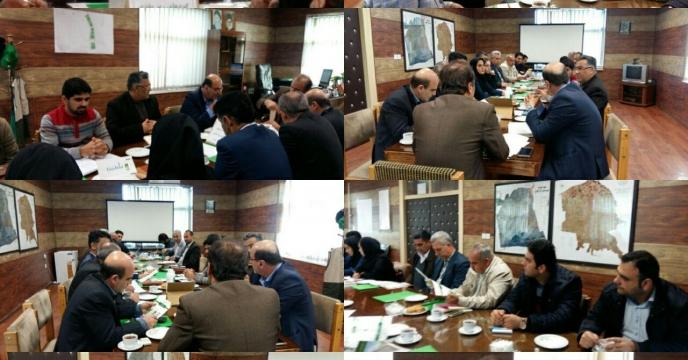 216 سبد کودی  شرکت  تولید  کننده در قالب عقد تفاهم نامه با دفتر مرکزی شرکت از طریق کارگزاری های شهرستانهای استان گلستان قابل توزیع است.
