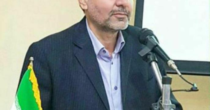پرداخت380 میلیارد ریال مطالبات کلزا کاران در گلستان