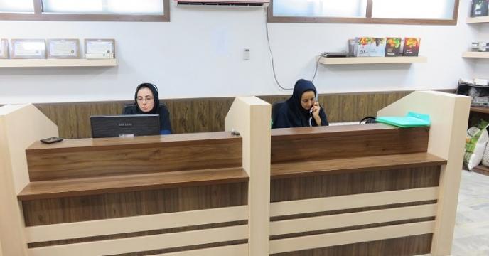 918تماس با باشگاه کشاورزان مازندران
