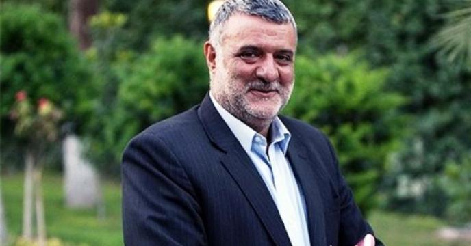 سفر وزیر جهاد کشاورزی به استان فارس