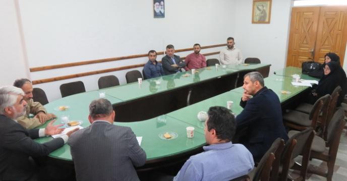 عملکرد ستاد امر به معروف و نهی از منکر / استان مازندران