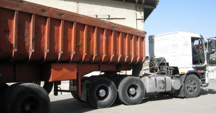 دستور کار حمل مستقیم کود از مبادی و پتروشیمی ها به انبارهای کارگزاران
