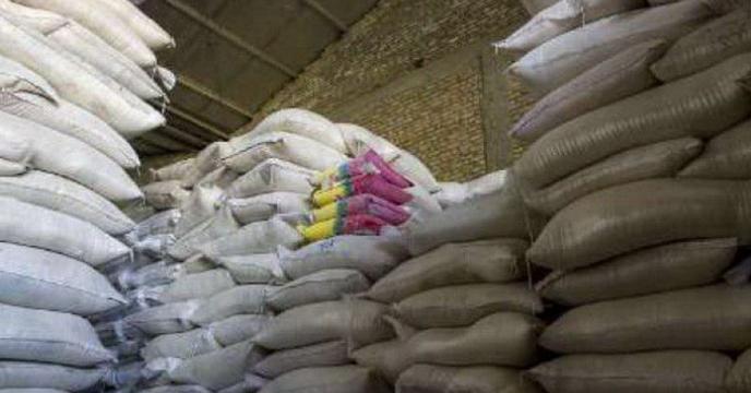 کمبودی در زمینه تامین کود شیمیایی کشاورزان وجود ندارد