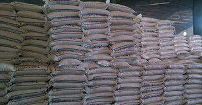 روند تأمین نهاده مورد نیاز کشت دانه های روغنی جهت کشت پائیزه