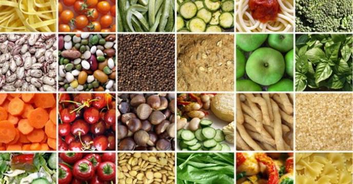 مقام نخست  استان مازندران در 14 محصول تولیدی بخش کشاورزی سطح کشور