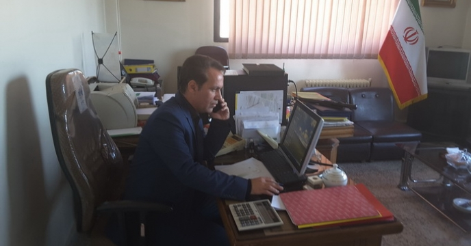 رسیدگی به پرونده حقوقی موضوع سوء استفاده و جعل در خراسان رضوی