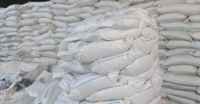 تامین کودهای مورد نیاز برای محصولات باغی مازندران